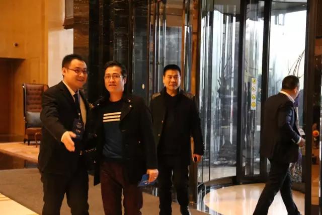 河北九通集团团队风采展示-公司新闻-河北九通企业